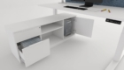 armario_de_escritorio_para_la_oficina