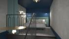 Atepaa® fabricante Muebles de hotel
