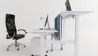 escritorio_ajustable_eléctricamente