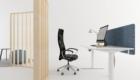 escritorios_con_ajuste_eléctrico_de_altura