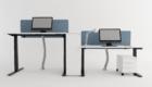 escritorios_de_oficina_ajustables