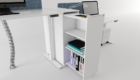 gabinete_de_escritorio_ajustable_electricamente