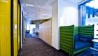 gabinetes_de_muebles_personalizados