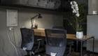gabinetes_industriales_para_la_oficina