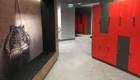 muebles_de_bancos_de_guardarropa