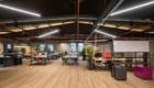 oficina_industrial_atepaa